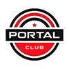 portal club